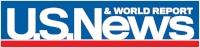 US News logo.